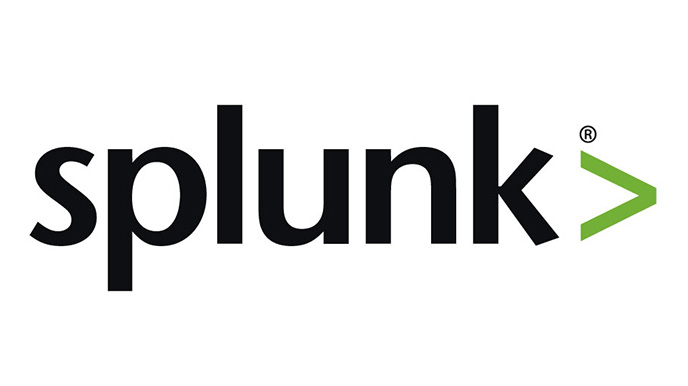 Splunk – Adding TrendLine for Percent Change